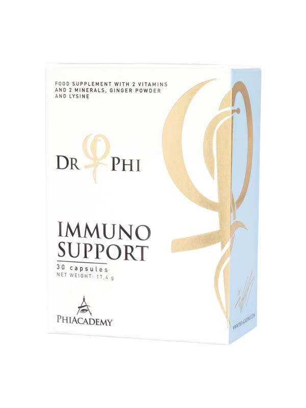 /images/attachments/DR.-PHI-IMMUNO-SUPPORT-30-1-capsules.jpg