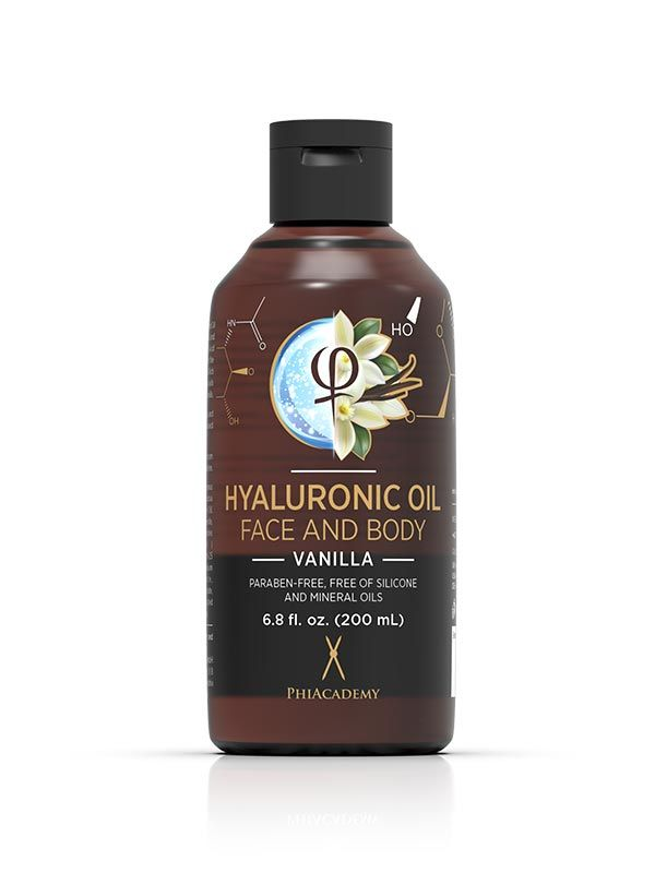 /images/attachments/Hyaluronic-Oil-Vanilla-200ml.jpg