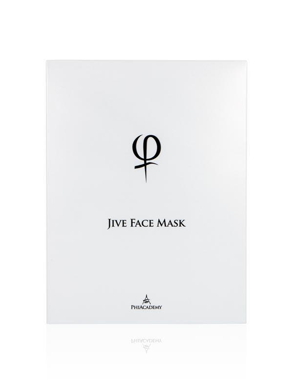 Jive Face Mask 1 x 5pcs