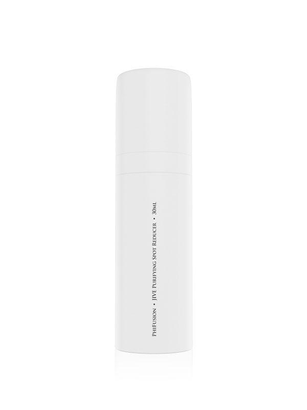 Jive Purifying Spot Reducer Correction Cream 30ml