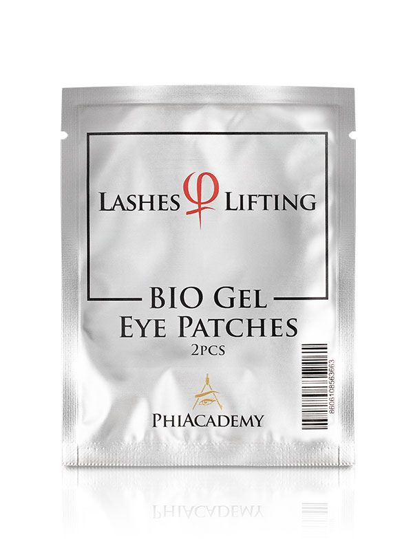 /images/attachments/Lashes-Lifting-Bio-Gel-Eye-Patches.jpg