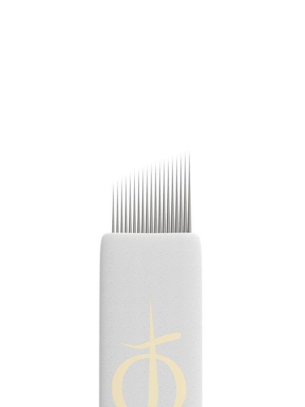 Nano 18-Blades 50pcs