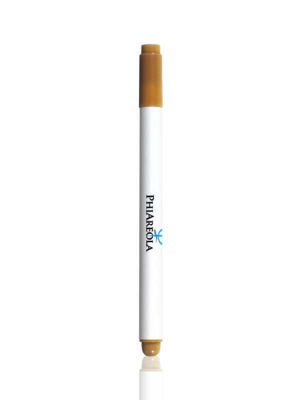 Phi Areola Marker Pen