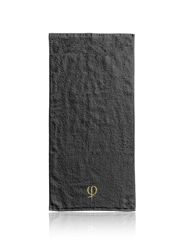 Phi Towel - SPA Collection