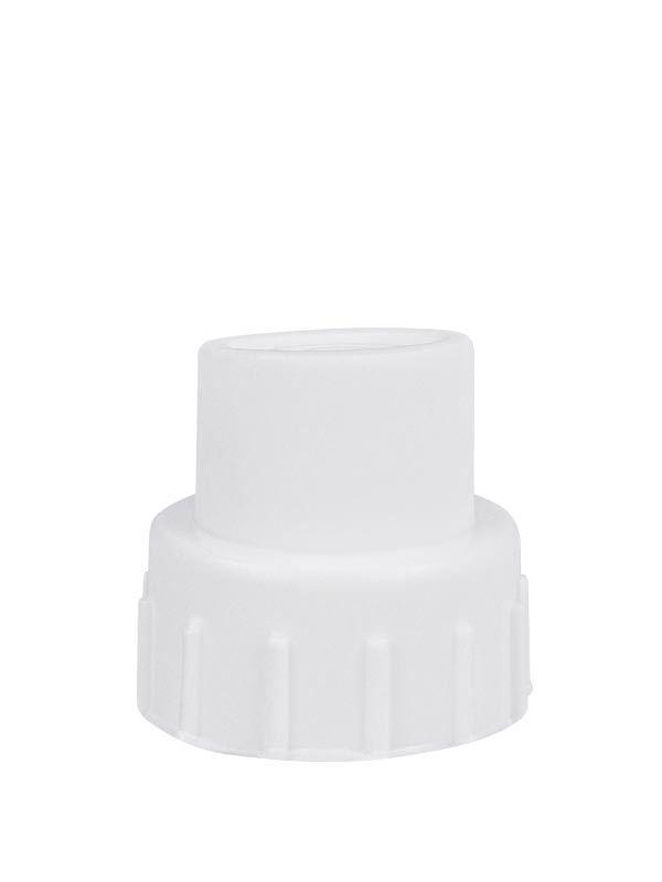 PhiDrofacial Soft Tip Medium 10pcs