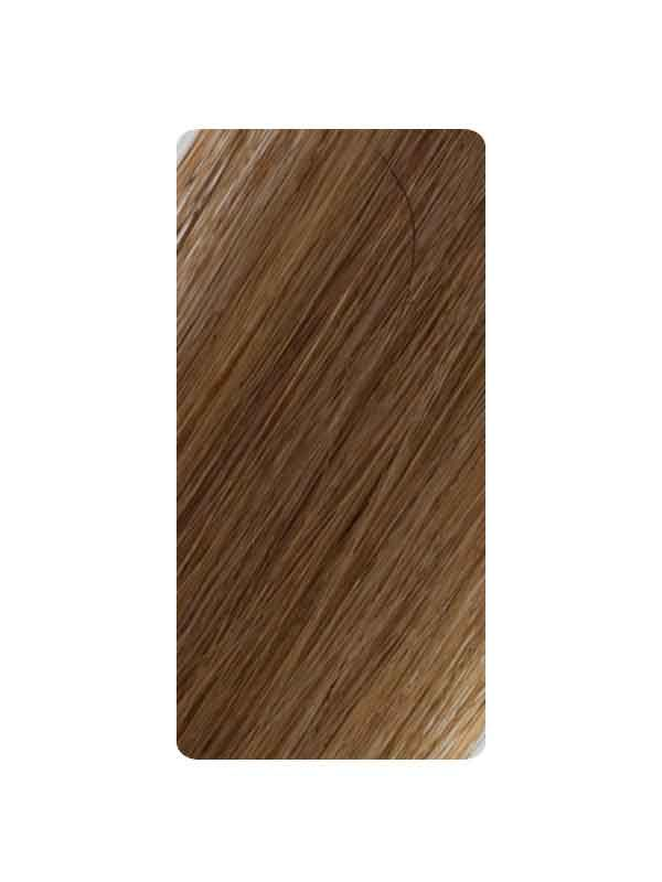 PhiHair Brown 1