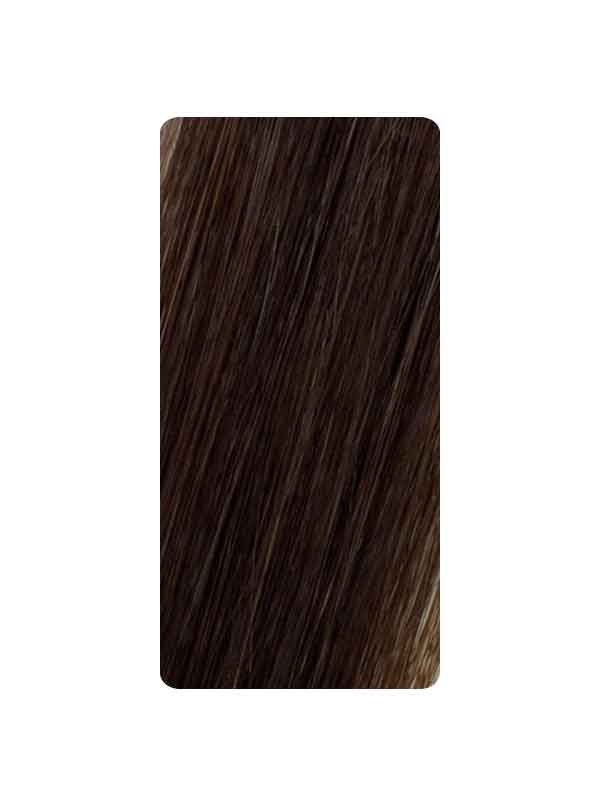 PhiHair Brown 3