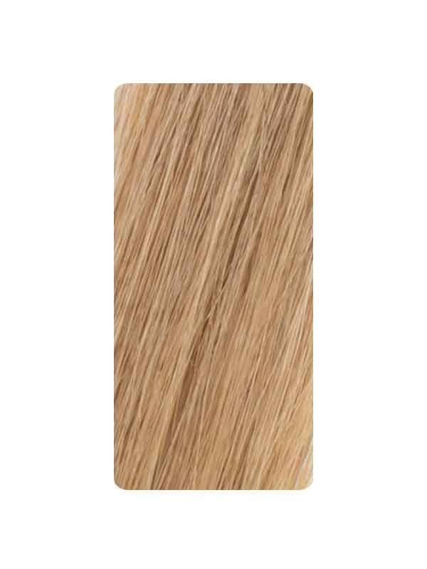 PhiHair Golden Brown