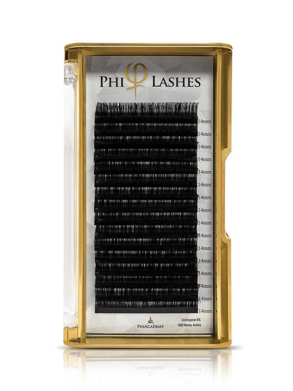 PhiLashes Premium Faux Mink