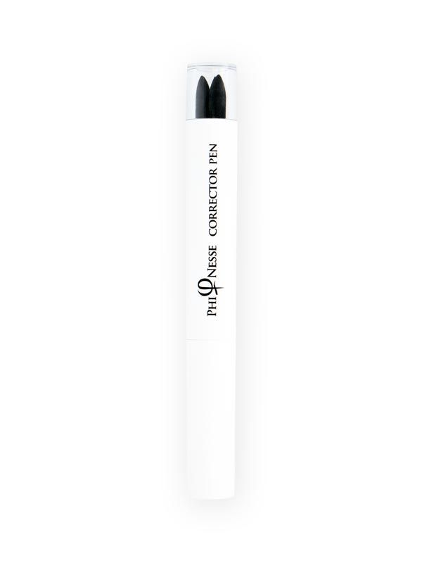 PhiNesse Corrector Pen