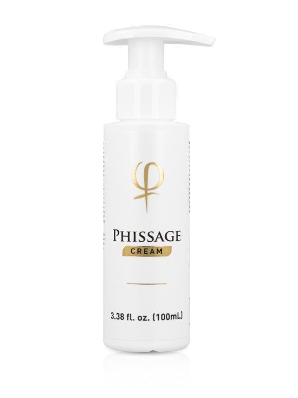Phissage Cream
