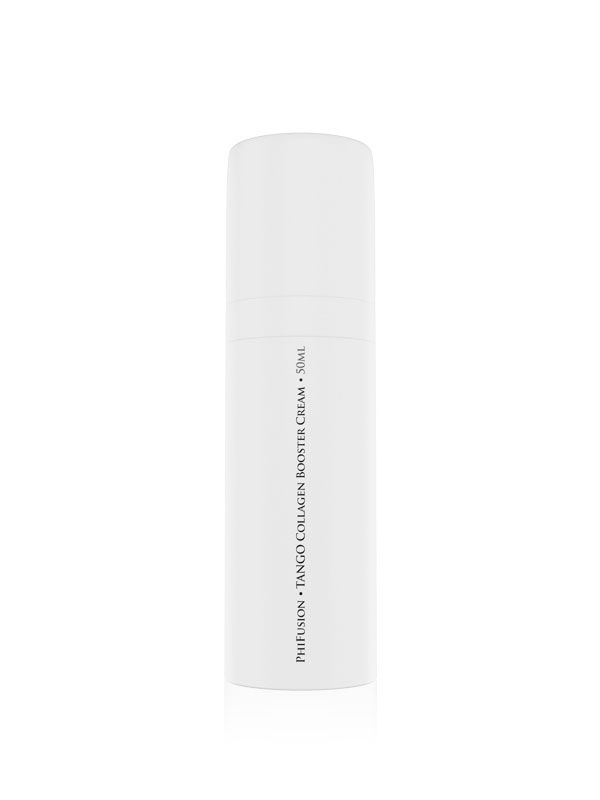 Tango Collagen Booster Cream 50ml